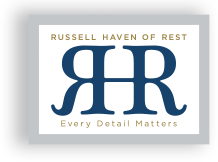 Russell Haven of Rest